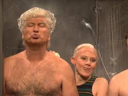 Snl Do It In My Twin Bed Saturday Night Live Tv Show News Videos Full Episodes And More