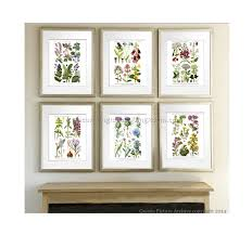 Living Room Art Sets Awesome Wall Art Sets For Living Room 73 About Remodel Decorative