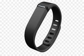 activity tracker health bracelet images Fitbit activity tracker health care wearable technology physical jpg