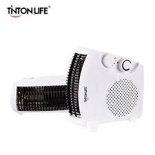 chambre appareil photo tinton vie chauffage électrique mini ventilateur de chauffage