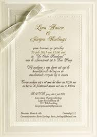 wording for wedding invitations uk stephenanuno