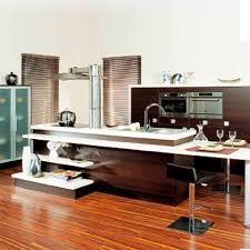 cuisine chabert duval prix cuisine chabert duval prix 2 7d9915f288tduval jpg