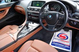 bmw 6 series for sale uk used bmw 650i for sale hshire