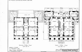 plantation home floor plans antebellum home plans best of plantation designs historic southern