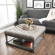 60 inch long coffee table coffee tables luxury 60 inch round coffee table hd wallpaper images