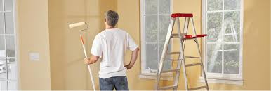 painting room steps to paint a room home decorating painting advice