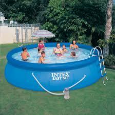 Swimming Pools Sale Kmart