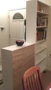 entryway divider remodelaholic 29 creative diy room dividers for