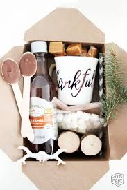 thanksgiving dinner packages 25 best coffee hampers ideas on pinterest holiday gift baskets