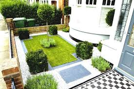 Small Terraced House Front Garden Ideas Small Terraced House Front Garden Ideas Layout Best House Design