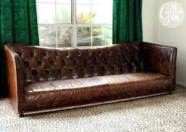high back leather sofa high back leather corner sofas catosfera net