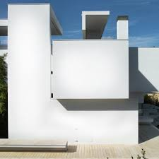 Contemporary Architecture Characteristics by House Design And Architecture In Italy Dezeen