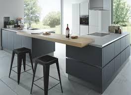 Arbeitsplatte K He Stunning Arbeitsplatte Küche Holz Ideas House Design Ideas