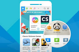mobogenie android apps mobogenie apk free version for android aazee