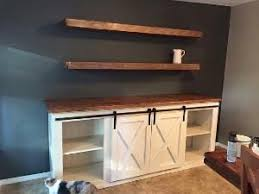 Kitchen Sideboard Table by Best 25 Buffet Tables Ideas Only On Pinterest Dining Room