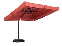 Patio Umbrella 11 Ft 11 Ft Patio Umbrella Darcylea Design