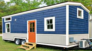 Loft House Design by Tiny Home Murphy Bed Master U0027s Bedroom With Additional Loft Small