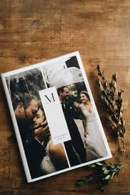 photography albums beautiful wedding photography books by we not me collective