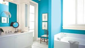 for bathroom ideas bathroom ideas