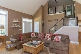 O Sullivan Furniture by 82 O Sullivan Drive South Haven Mi 49090 Mls 17027661