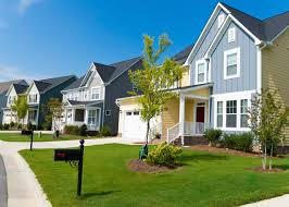 radon in your home choose radon inspection for homes