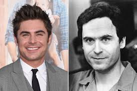 Zac Efron Zac Efron To Play Serial Killer Ted Bundy In New Page Six