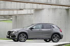 how reliable are mercedes how reliable is a mercedes vehicle