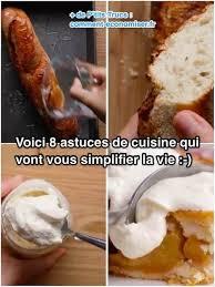 astuce de cuisine 421 best cuisine astuces de pro images on baking