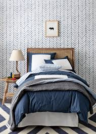 the 25 best boys bedroom wallpaper ideas on pinterest black and