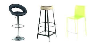 tabouret de bar pour cuisine chaise haute pour cuisine chaise de cuisine design best 25 chaise