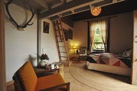 airbnb jackson wyoming accomodation archives travel daze