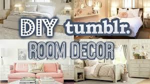 diy livingroom decor harmaco diy room decor for small rooms inspired summer