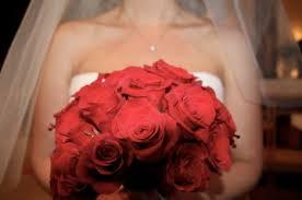 Bulk Flowers Online Bulk Flowers Online U2013 Any Advice Weddingbee