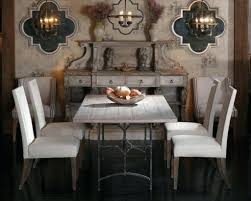 gothic dining table simple dining gothic style dining room