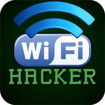 wifi apk hacker hack wifi password 2014 1 01 apk for android aptoide