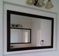 Bathroom Mirrors Houston Bathroom Mirrors Houston 2016 Bathroom Ideas U0026 Designs