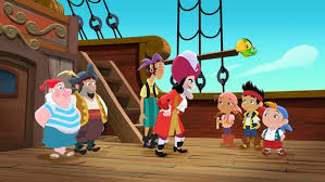 jake neverland pirates cartoons cartoon simplepict