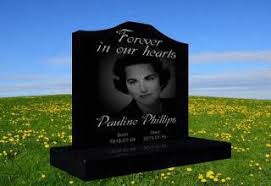 design your own headstone design your own headstone usa online headstones mini headstones