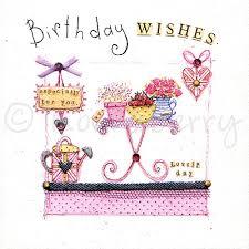 birthday greeting cards birthday cards general birthday cards