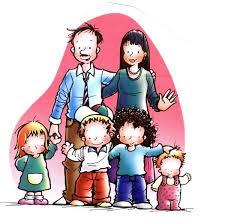 modelo entrevista inicial las familias aula