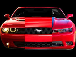 camaro vs challenger vs mustang design chevrolet camaro 2014 vs dodge challenger 2015 vs ford