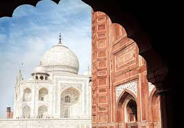 52 places to go in 2017 agra ranks 3rd in new york times list of 52 places to go in 2017