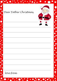 christmas letterhead christmas cards