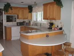 granite countertop melamine cabinet construction how to install