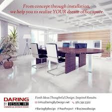 daring by design inc linkedin