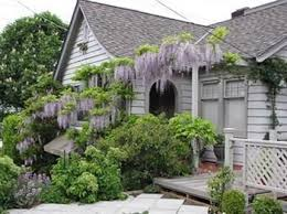 Pictures Of Cottage Homes 115 Best Homes Images On Pinterest Underground Homes