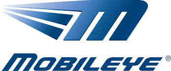 nissan mexico logo mobileye and nissan aim to integrate mobileye u0027s road experience