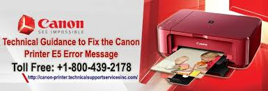 canon help desk phone number in case you need more help and support directly contact at canon