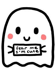 best 20 cute doodles ideas on pinterest cute drawings