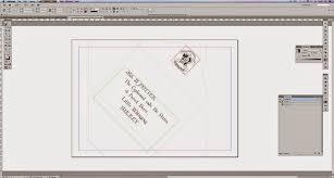 letter envelope template open when envelopes open when letters